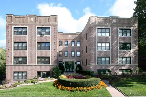 Apartments de mattheis real estate morris hill apartments malvernweather Image collections