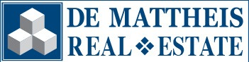 De Mattheis Real Estate
